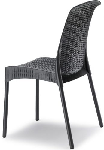 scab_-_olimpia_chair_-_eetkamerstoel_-_antraciet_-_eyoba