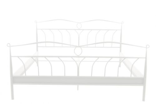 scandes_beco_bed_wit_eyoba_3__2