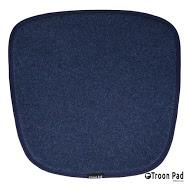seatpad_donker_blauw