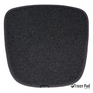 seatpad_donker_grijs_1