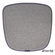 seatpad_licht_grijs