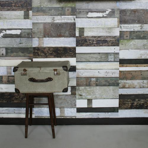 sloophout-behang-zwart-wit-studio-ditte-eyoba-thumb