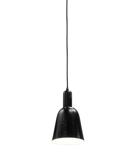 vt_wonen_-_glow_hanglamp_-_zwart_eyoba_foto_1