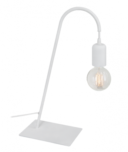 vt_wonen_-_glow_tafellamp_-_wit_eyoba_foto_1