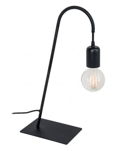 vt_wonen_-_glow_tafellamp_-_zwart_eyoba_foto_1