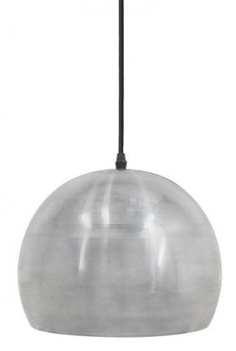 vt_wonen_hanglamp_aluminium_eyoba
