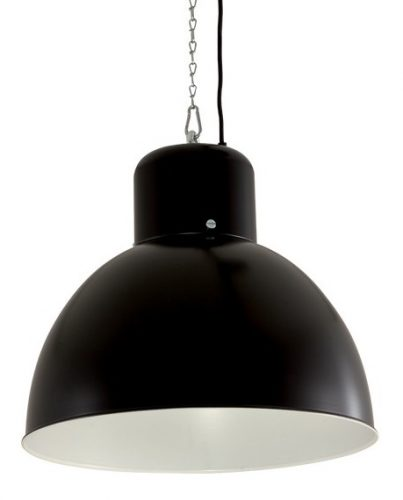 vt_wonen_hanglamp_solar_zwart_eyoba