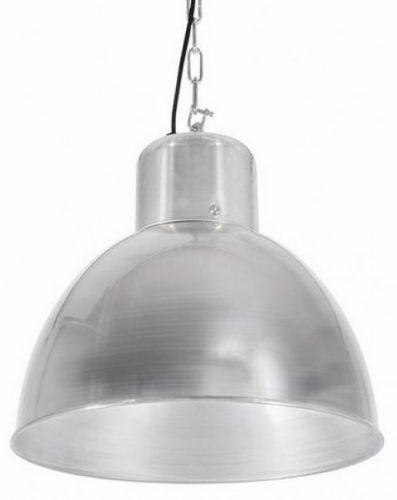 vt_wonen_solar_hanglamp_aluminium_eyoba