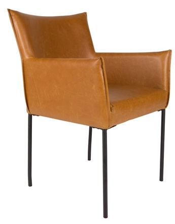 zuiver_-_dion_fauteuil_-_eyoba_2